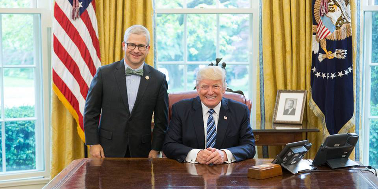 Donald_Trump_with_Patrick_McHenry1280x640