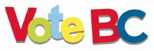 VoteBC-logo