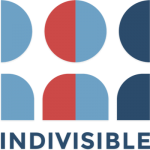 indivisible-icon