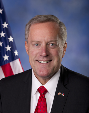 Mark_Meadows,_Official_Portrait,_113th_Congress