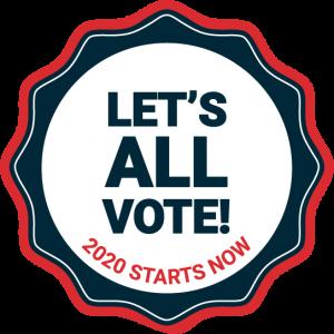 2020-LetsAllVote-logo-med