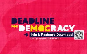 Deadline for Democracy_POSTCARD DOWNLOAD_no-tags